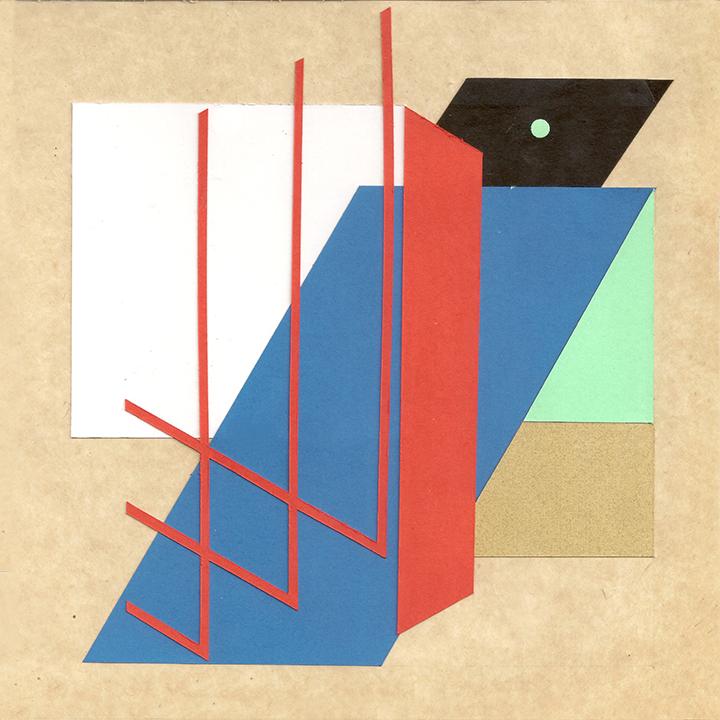 composición abstracta 09// emilio fernández // 166 minutos.
