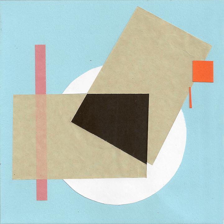 composición abstracta 10 // emilio fernández// 63 minutos.