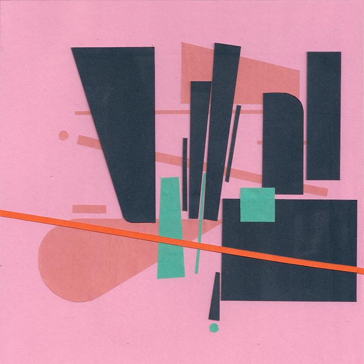 composición abstracta 11 // emilio fernández// 56 minutos.