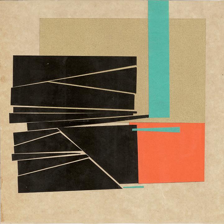 composición abstracta 12 // emilio fernández// 63 minutos.