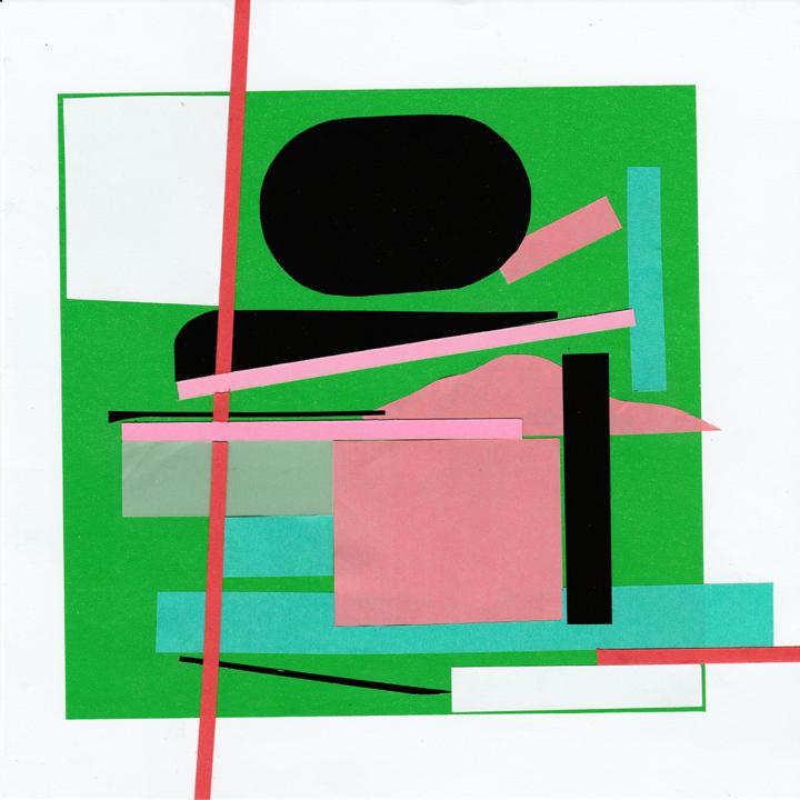 composición abstracta 15 // emilio fernández// 53 minutos.