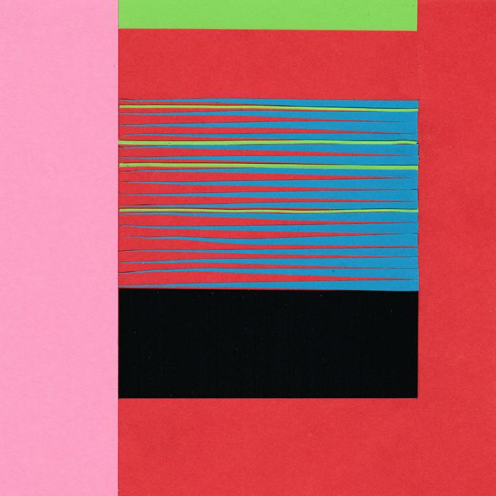 composición abstracta 16 // emilio fernández// 85 minutos.
