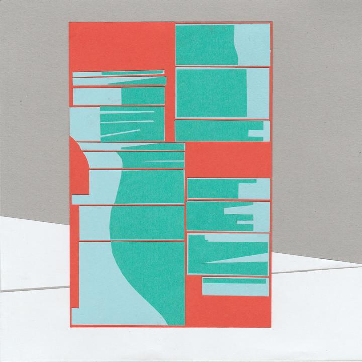 composición abstracta 17 // emilio fernández// 95 minutos.