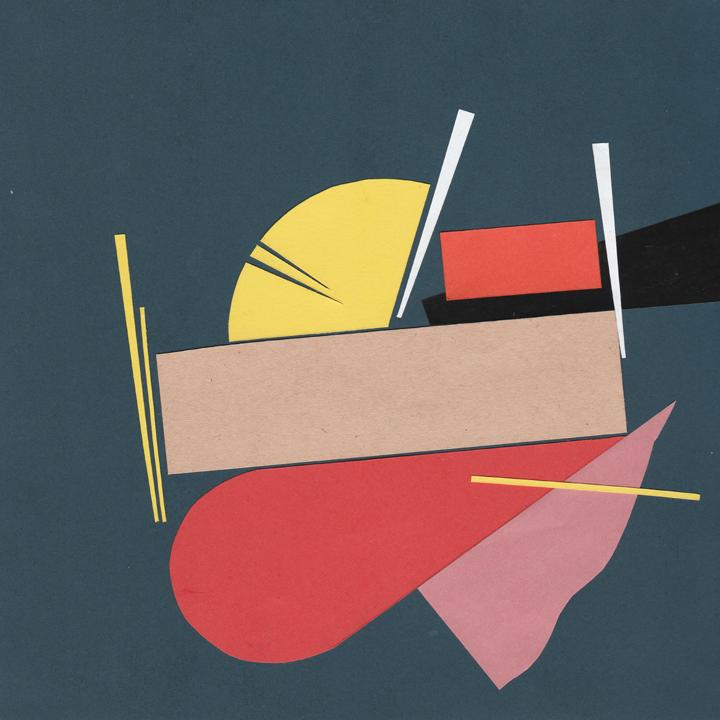 composición abstracta 18 // emilio fernández// 58 minutos.