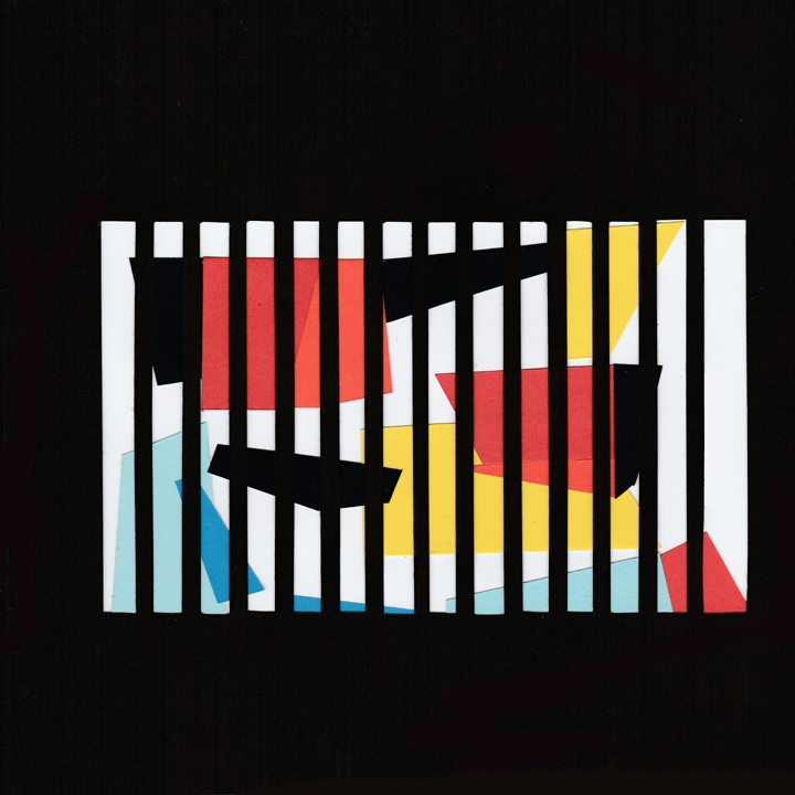 composición abstracta 19 // emilio fernández// 67 minutos.