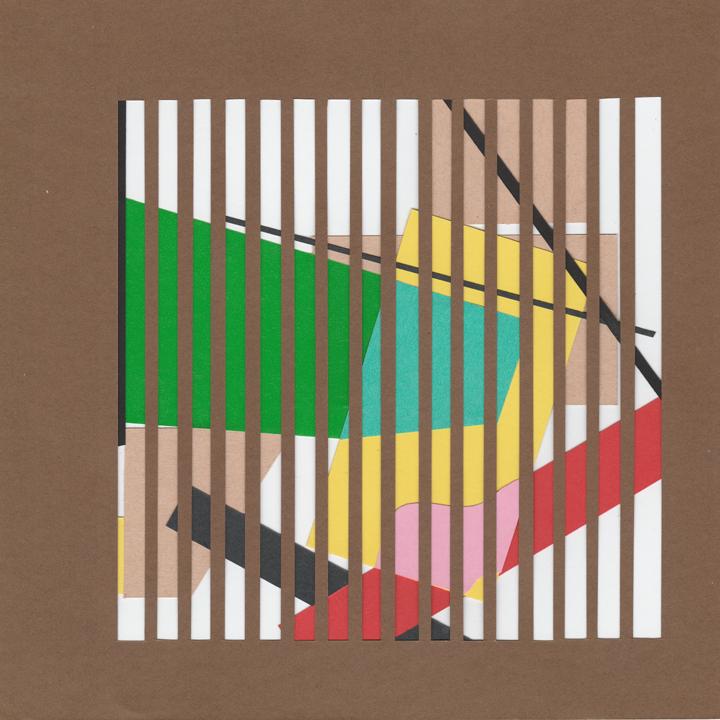 composición abstracta 21 // emilio fernández// 64 minutos.