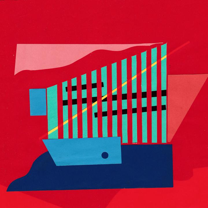 composición abstracta 22 // emilio fernández// 56 minutos.
