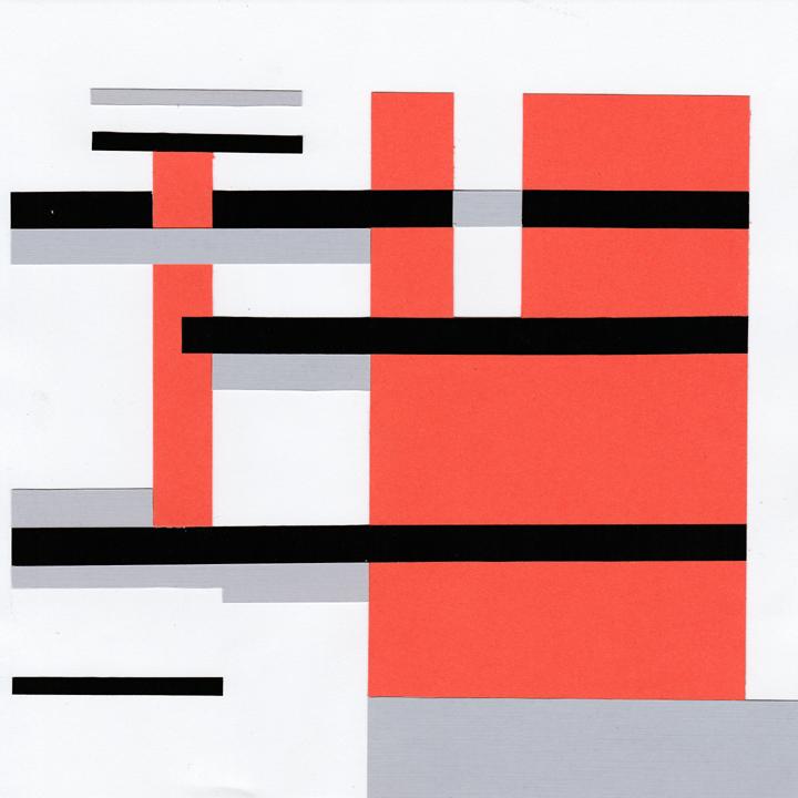composición abstracta 23 // emilio fernández// 51 minutos.