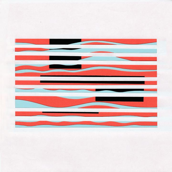 composición abstracta 24 // emilio fernández// 77 minutos.