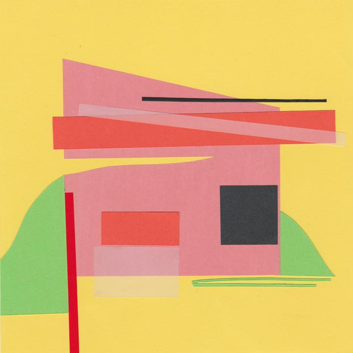 composición abstracta 25 // emilio fernández// 52 minutos.