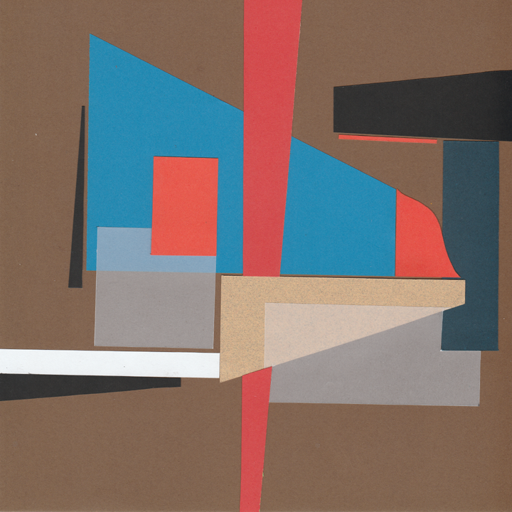 composición abstracta 26 // emilio fernández// 49 minutos.