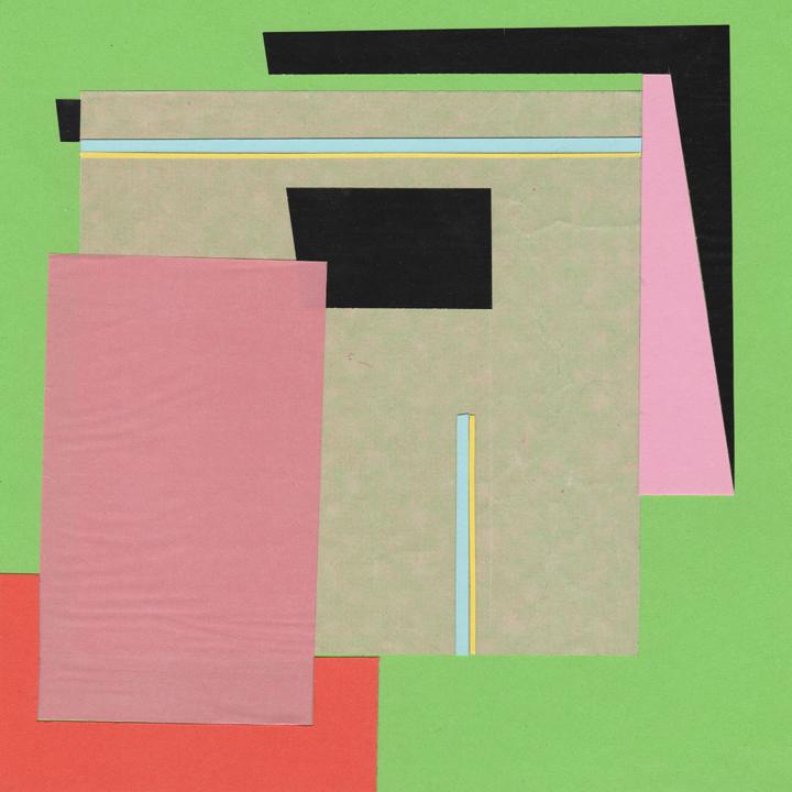 composición abstracta 28 // emilio fernández// 59 minutos.