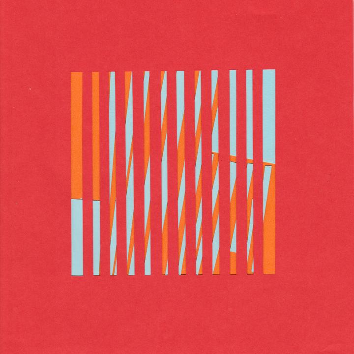 composición abstracta 29 // emilio fernández// 63 minutos.