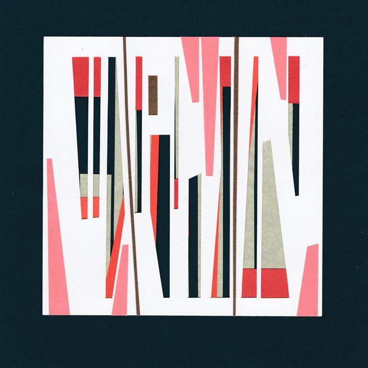 composición abstracta 31 // emilio fernández// 82 minutos.