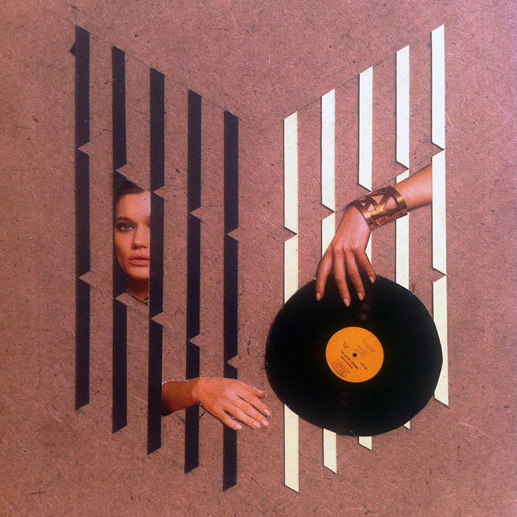 que viva la música //  maria claudia escalona // 71 minutos.
