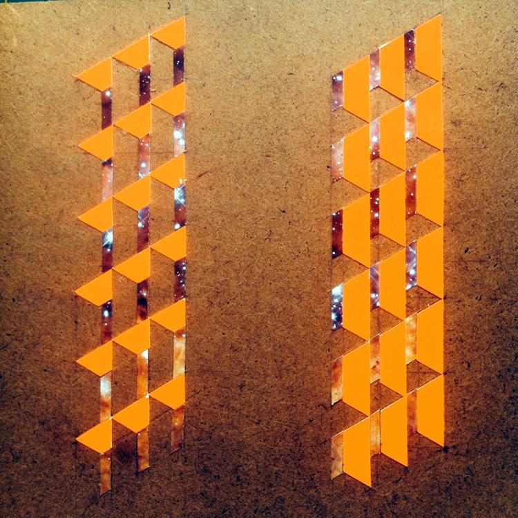 2001, odisea espacial (para edilio escalona) //  maria claudia escalona // 125 minutos.