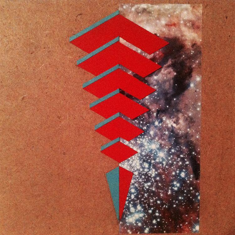 pirámide (para jonathan) //  maria claudia escalona // 85 minutos.