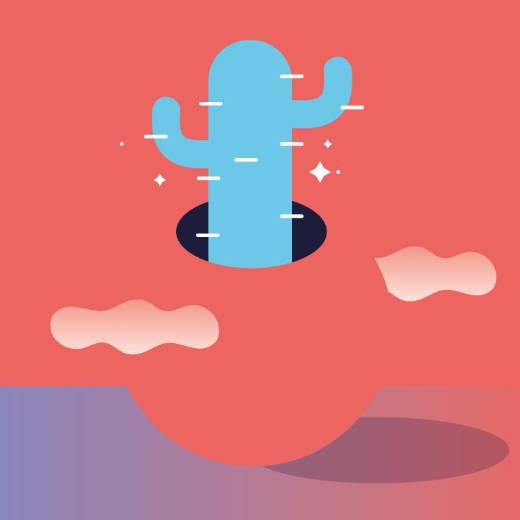 cactus //  patricia piña // 180 minutos.