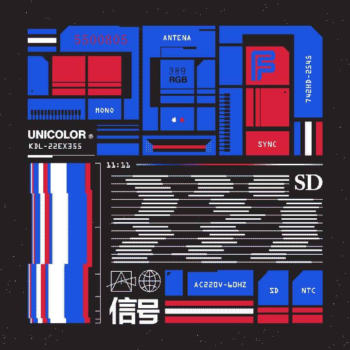 uni389.ntc //  frase8 // 80 minutos.