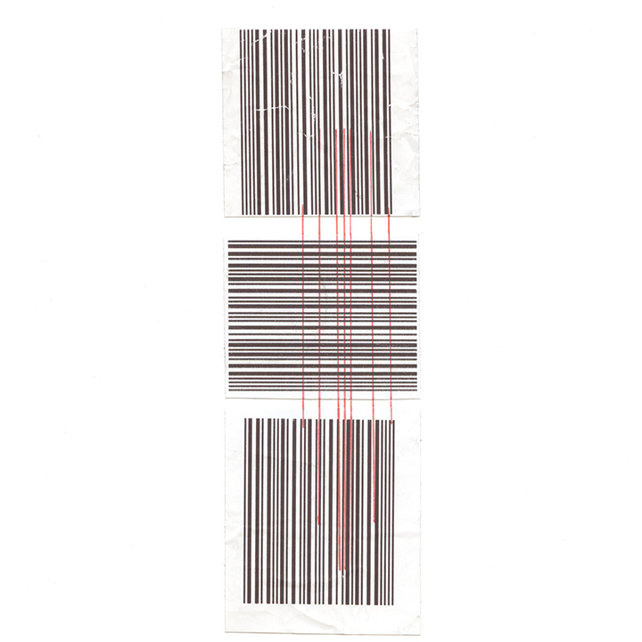 código3  // laura gomez // web - instagram