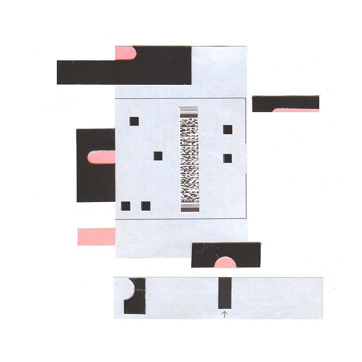 código12 // laura gomez // web - instagram