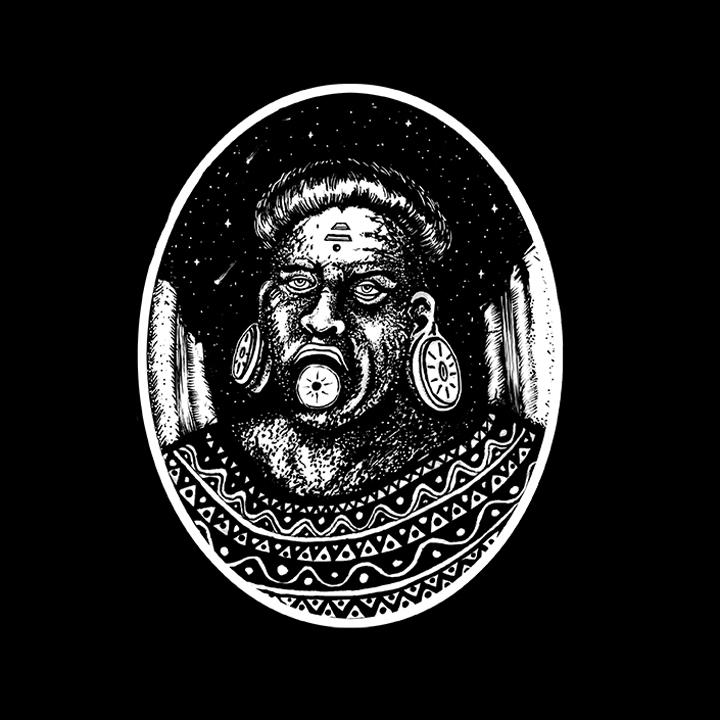 viajero espiritual // daniel reyes // instagram