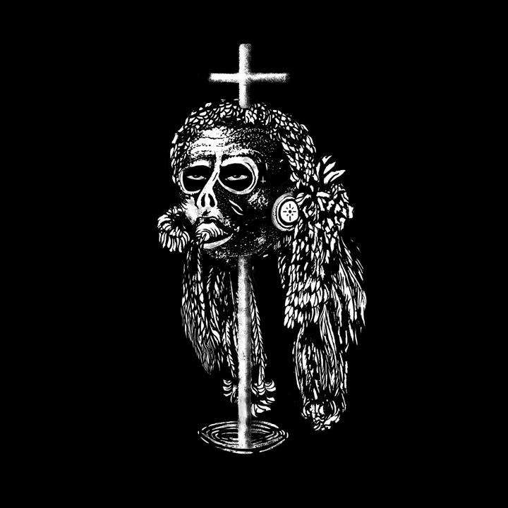 imposición // daniel reyes // instagram