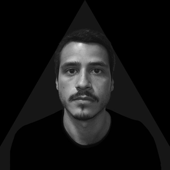 nombre_ jhonathan de aguiar // medio_pintura // edad_28 // instagram