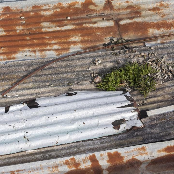 reversedpatch 18 // julio césar mesa // web - flickr - instagram