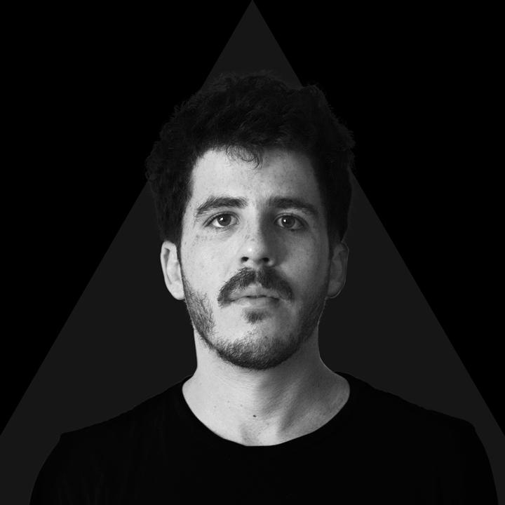 nombre_ josé ostos // medio_multimedia // edad_25 // vimeo - instagram