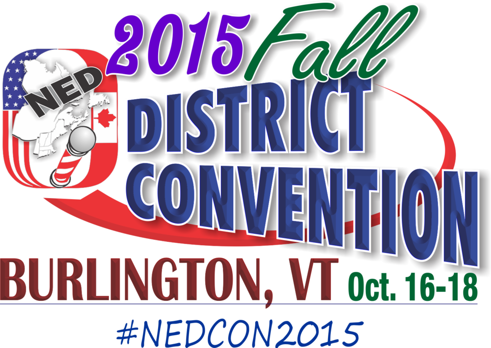 NEDFallDistConvLogo-working2015.png