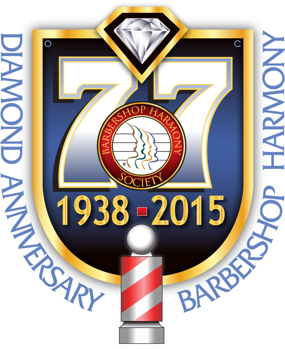 logo_75th_Anniversary.png