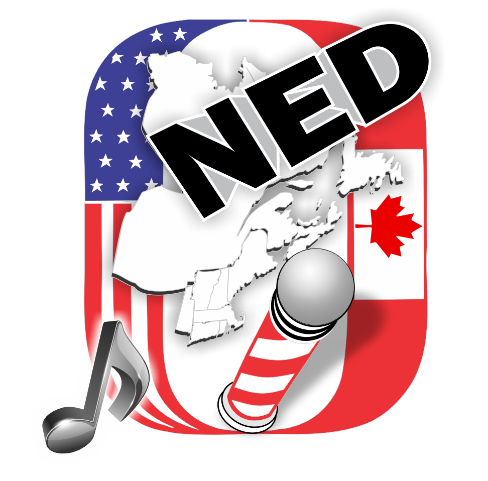 NED-Logo-2017a.png
