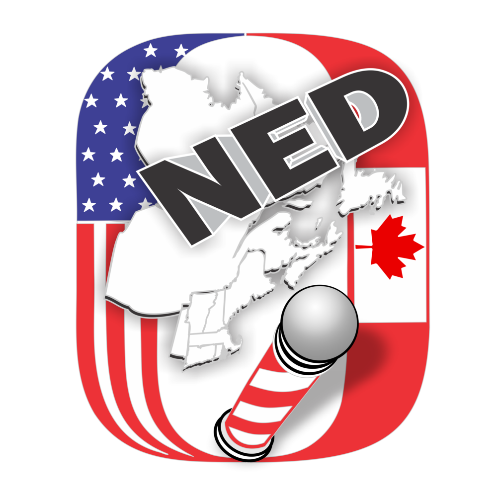 NED-Logo-2016c.png