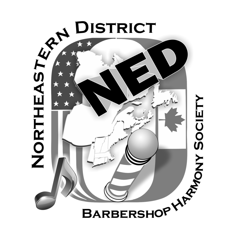 NED-Logo-PerimeterText-2016c-GRAY.png