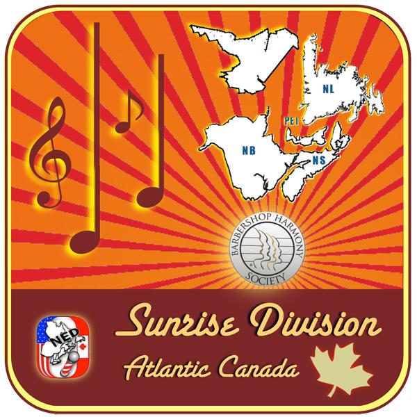 SUNRISE-division-LOGO1.png