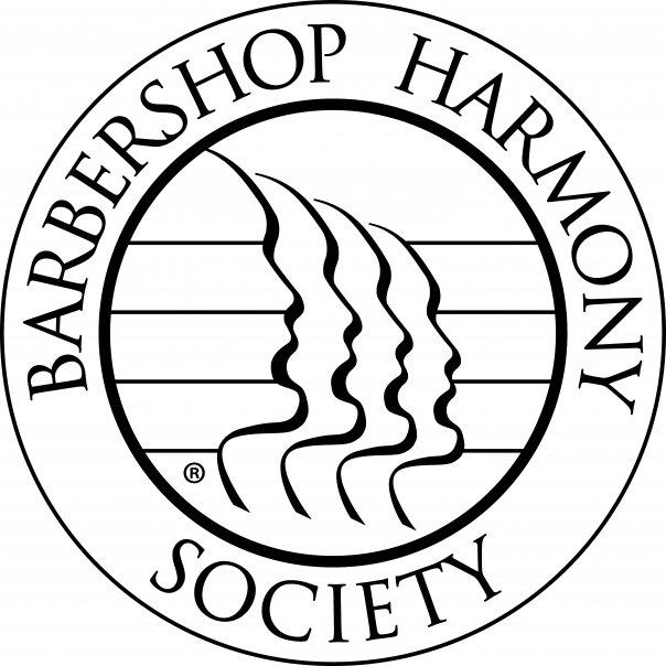 BHS-Logo-Medal-B&W.jpg