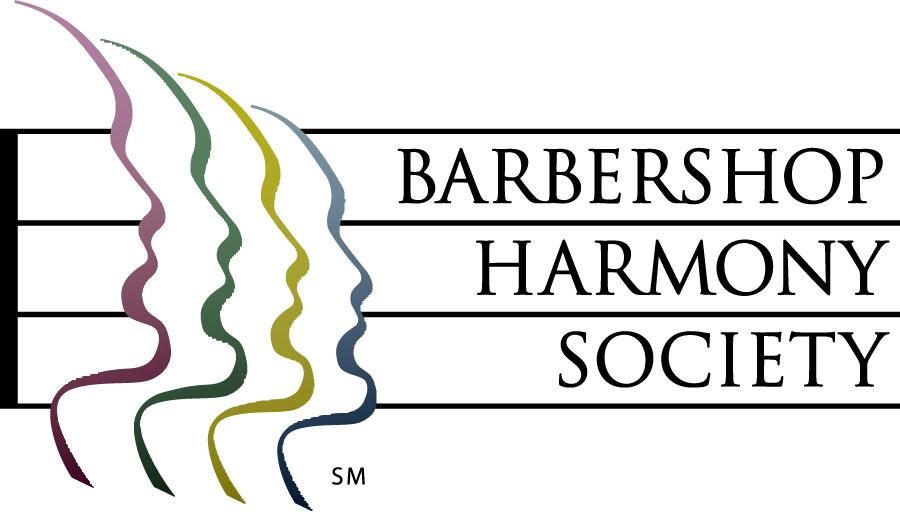 BHS-Logo2008-4c-200x.jpg