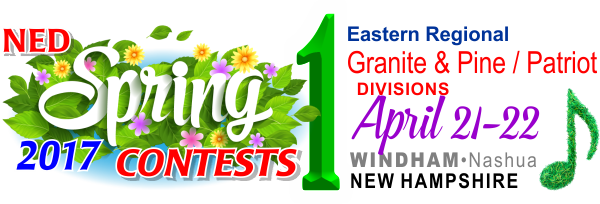 NED-Spring2017-1Eastern-Windham-final.png