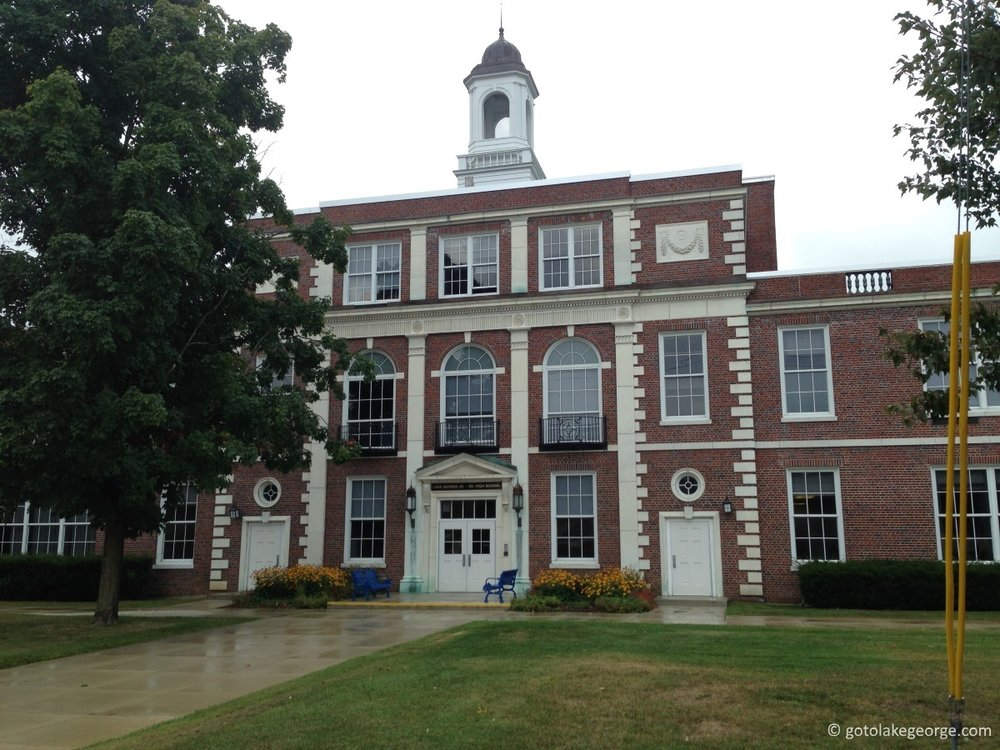 lake-george-high-school.jpg