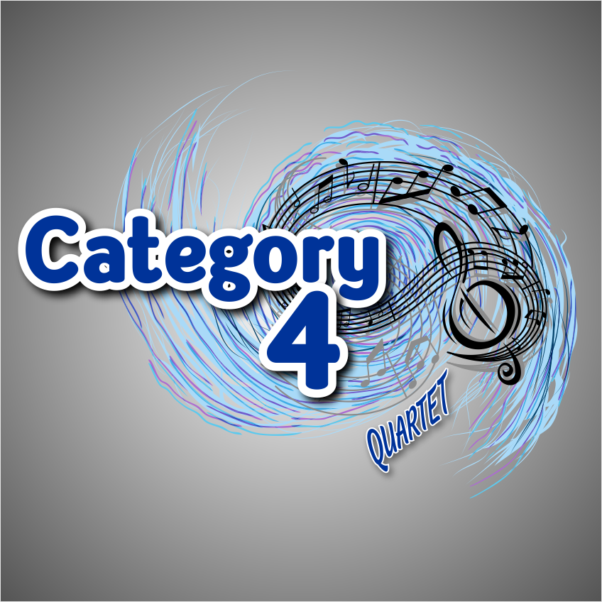 Category4qt-logo-scs-working3.png