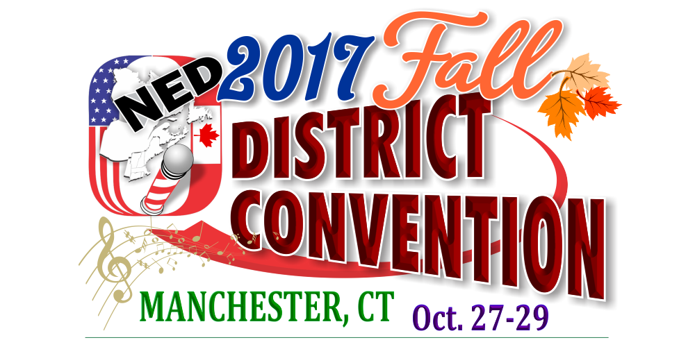 2017-NED-FALL-DistConvLogo1-S.png