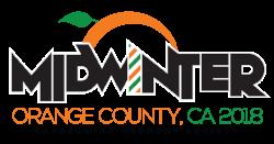 logo_OrangeCounty2018.png