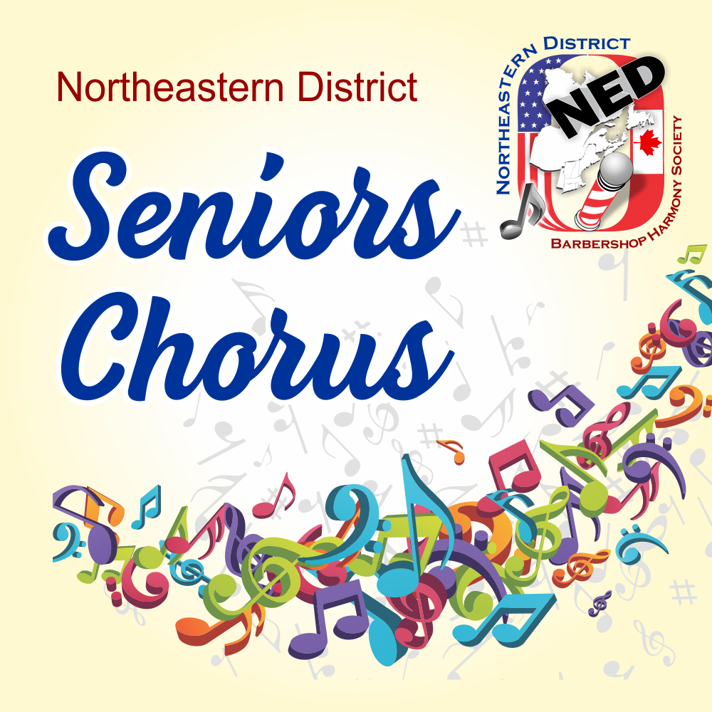 NED-Seniors-Chorus-2017-idea.png