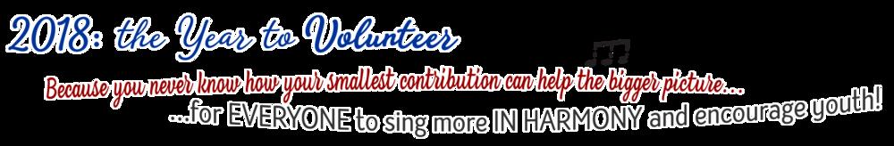 2018-Volunteer banner1.png
