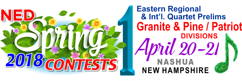 NED-Spring2018-1EastContest-logo-web.png