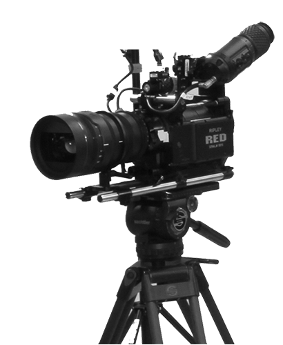 Video-Camera-Tripod-Transparent-PNG.png