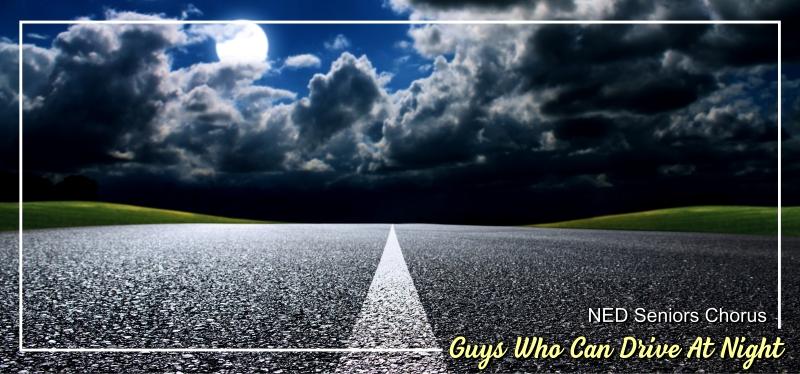 GuyWhoCanDriveAtNight-picture1.jpg