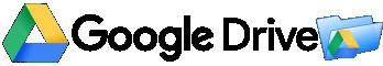 GoogleDRIVE-folder300.png