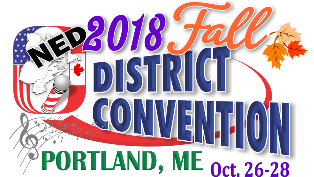 2018-NED-FALL-DistConvLogo-exact1.png